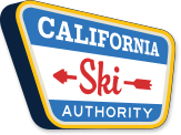 California Ski Authority